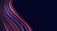 lines swirl abstract 1596927675 200x110 - Lines Swirl Abstract -