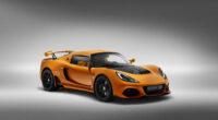 lotus exige sport 410 20th anniversary 2020 1596909180 200x110 - Lotus Exige Sport 410 20th Anniversary 2020 -
