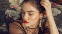 lucy hale the glass magazine spring 2020 1596912729 200x110 - Lucy Hale The Glass Magazine Spring 2020 -