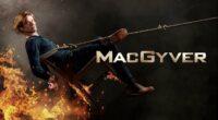 macgyver 1596931595 200x110 - MacGyver -