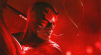marvel daredevil 2020 1596915484 200x110 - Marvel Daredevil 2020 -