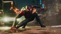 marvels spider man miles morales 2020 1598657728 200x110 - Marvels Spider Man Miles Morales 2020 -