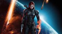 mass effect 3 commander shepard 1596992887 200x110 - Mass Effect 3 :Commander Shepard - Mass Effect 3 :Commander Shepard 4k wallpapers