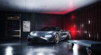 mclaren 720 in garage 1596904750 200x110 - Mclaren 720 In Garage -