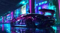 mclaren cyberpunk chrome color 4k 1596904777 200x110 - Mclaren Cyberpunk Chrome Color 4k -