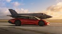 mclaren speedtail 2020 1596904671 200x110 - McLaren Speedtail 2020 -