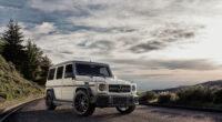 mercedes benz g wagon 1596908248 200x110 - Mercedes Benz G Wagon -