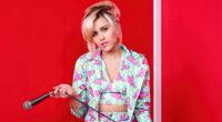 miley cyrus billboard 2020 1596912558 200x110 - Miley Cyrus Billboard 2020 -
