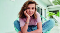 millie bobby brown 4k 2020 1596909400 200x110 - Millie Bobby Brown 4k 2020 -
