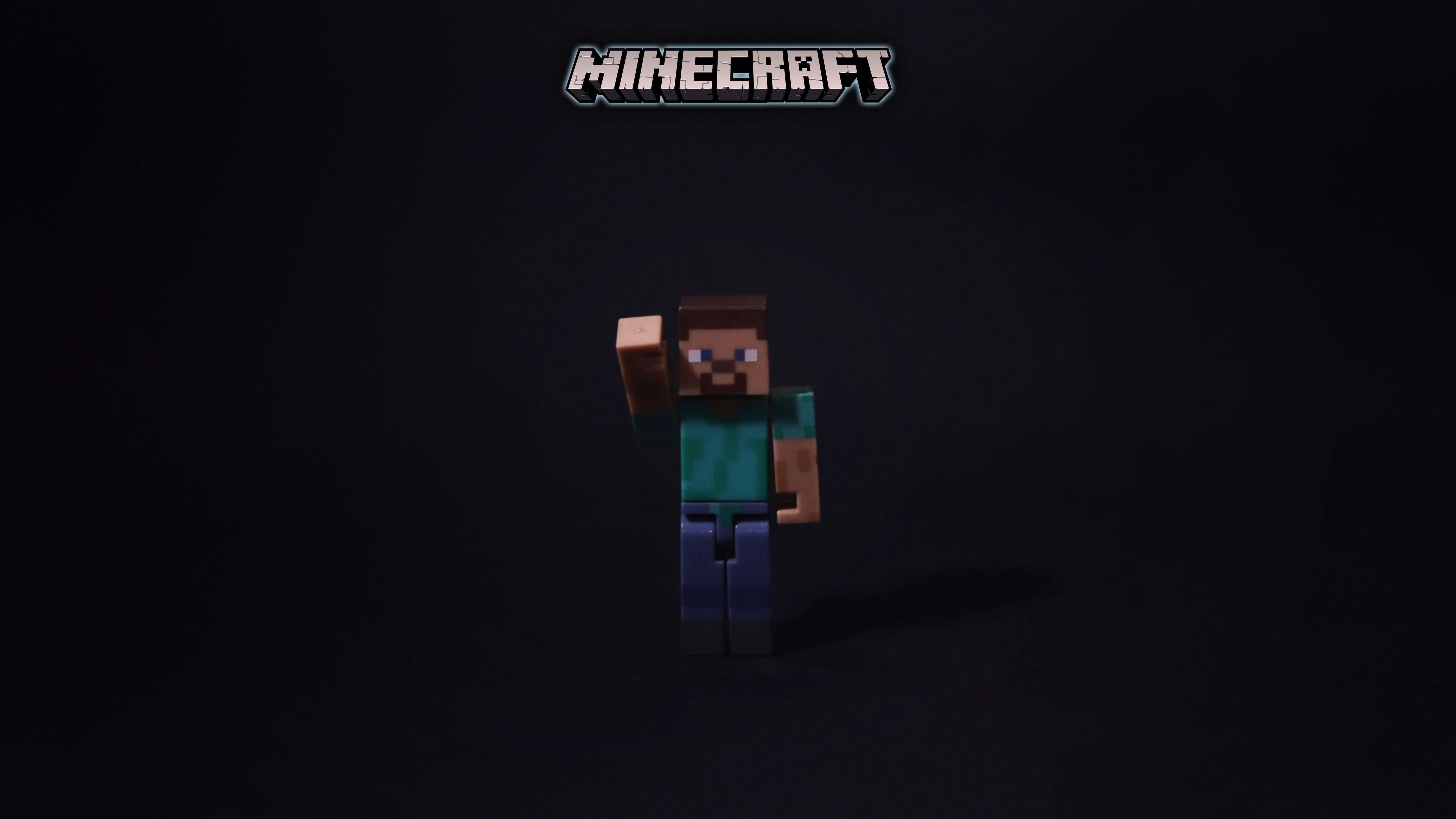 minecraft 1598657621 - Minecraft - Minecraft wallpapers, Minecraft 4k wallpapers