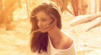 miranda kerr hair in face 4k 1596913192 200x110 - Miranda Kerr Hair In Face 4k -