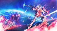 mobile suit gundam unicorn anime 1596921633 200x110 - Mobile Suit Gundam Unicorn Anime -