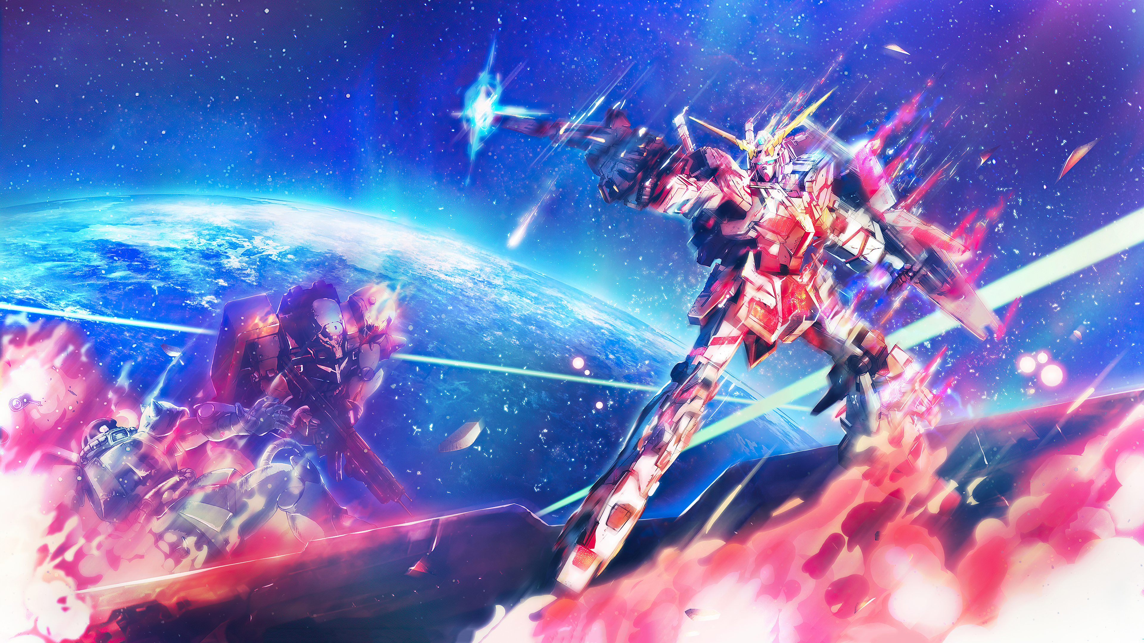 mobile suit gundam unicorn anime 1596921633 - Mobile Suit Gundam Unicorn Anime -