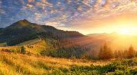 mountain scenery morning sun rays 1596913282 200x110 - Mountain Scenery Morning Sun Rays -