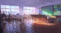 music classroom anime 1596921436 200x110 - Music Classroom Anime -