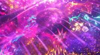 nebula neon colors fractal glitch pattern waves 1596927675 200x110 - Nebula Neon Colors Fractal Glitch Pattern Waves -