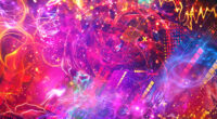 neo space pattern squares abstract 1596927706 200x110 - Neo Space Pattern Squares Abstract -