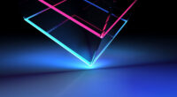 neon cube abstract shapes 1596925533 200x110 - Neon Cube Abstract Shapes -