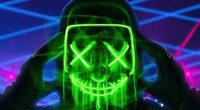 neon green mask triangle guy 1596932635 200x110 - Neon Green Mask Triangle Guy -