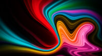 new colors formation abstract 1596928111 200x110 - New Colors Formation Abstract -