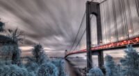 new york fort wadsworth 4k 1596916641 200x110 - New York Fort Wadsworth 4k -