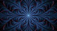night hawk blue spiral 1596927828 200x110 - Night Hawk Blue Spiral -