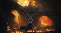 night king dragon vs jon snow 4k 1596931827 200x110 - Night King Dragon Vs Jon Snow 4k -