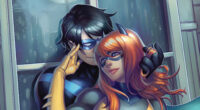 nightwing in love with batgirl 1596915168 200x110 - Nightwing In Love With Batgirl -