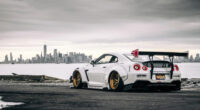 nissan gtr in new york 1596908243 200x110 - Nissan Gtr In New York -