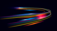 optical abstract 1596923529 200x110 - Optical Abstract -