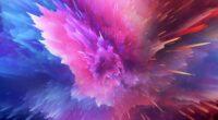 paint splash color burst 1596928237 200x110 - Paint Splash Color Burst -