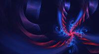passion apophysis fractal blue 1596924981 200x110 - Passion Apophysis Fractal Blue -