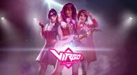 patriot taruna virgo and the sparkling 2020 1596930086 200x110 - Patriot Taruna Virgo And The Sparkling 2020 -
