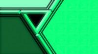 penrose triangle 1596927836 200x110 - Penrose Triangle -