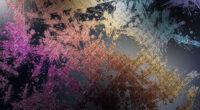 pink grey dust splash 1596928419 200x110 - Pink Grey Dust Splash -