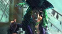 pirate joker 1596914843 200x110 - Pirate Joker -
