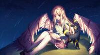 pokemon angel girl anime wings 1596919737 200x110 - Pokemon Angel Girl Anime Wings -