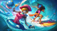 pool party orianna and taliyah 4k 1598657314 200x110 - Pool Party Orianna And Taliyah 4k - Pool Party Orianna And Taliyah wallpapers, Pool Party Orianna 4k wallpapers
