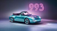 porsche 993 4k 1596909167 200x110 - Porsche 993 4k -