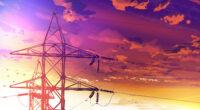 powerlines anime scenery 1596917685 200x110 - Powerlines Anime Scenery -