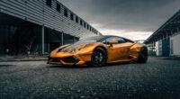 prior lamborghini huracan 4k 1596904690 200x110 - Prior Lamborghini Huracan 4k -