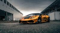 prior lamborghini huracan 4k 1596904700 200x110 - Prior Lamborghini Huracan 4k -