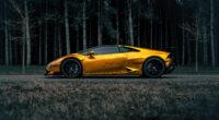 prior lamborghini huracan side view 1596904684 200x110 - Prior Lamborghini Huracan Side View -