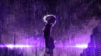 purple rain 1596919714 200x110 - Purple Rain -