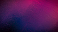 purple threads abstract 1596927843 200x110 - Purple Threads Abstract -