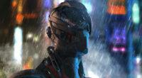 rain cyborg robot 1596932624 200x110 - Rain Cyborg Robot -