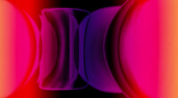 red abstract new shapes 1596927921 200x110 - Red Abstract New Shapes -