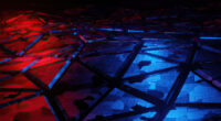 red and blue broken abstract 1596929088 200x110 - Red And Blue Broken Abstract -