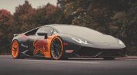 red bull lamborghini huracan 4k 2020 1596904700 200x110 - Red Bull Lamborghini Huracan 4k 2020 -
