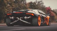 red bull lamborghini huracan 4k 1596904700 200x110 - Red Bull Lamborghini Huracan 4k -